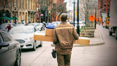 Delivery_City