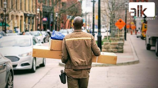 postal-proximity