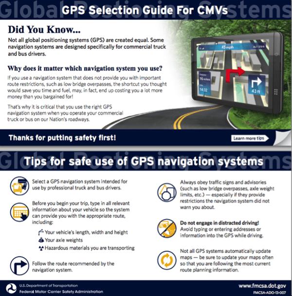 gps-selection-cmv
