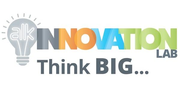 innovation-lab-logo