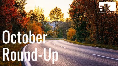 Oct_Round-Up