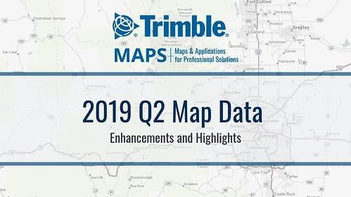 Q1 Map Data Enhancements (6)