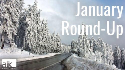 Round-Up_Jan