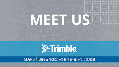 Trimble-MAPS_Feature_MeetUs