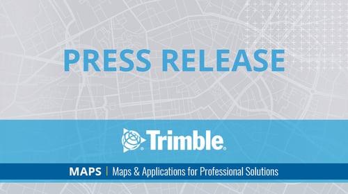 Trimble-MAPS_Feature_PressRelease_2