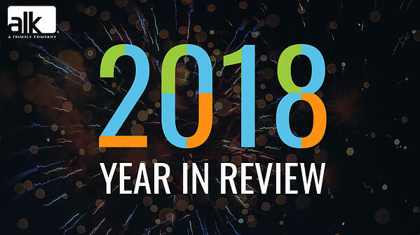 2018_ALK_Year_in_Review