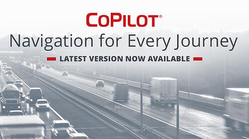 copilot-10.9-feature-image