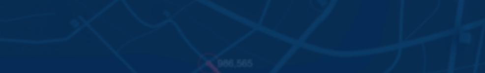 trimble-MAPS-blog-banner