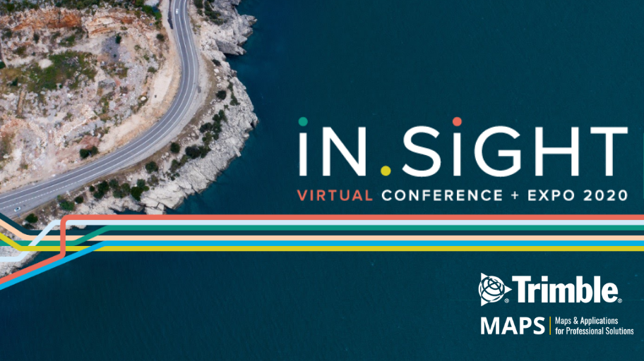 Virtual Presentations Announced for in.sight 2020