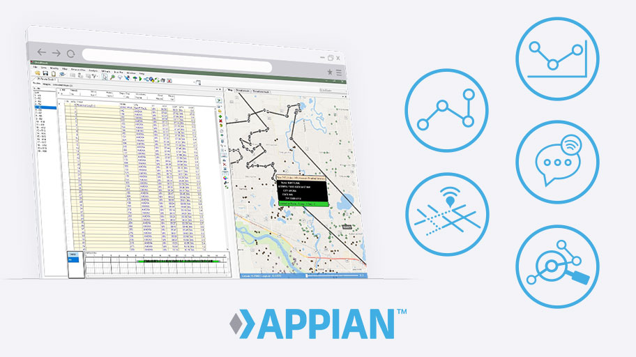 Everything You Need To Know About Appian
