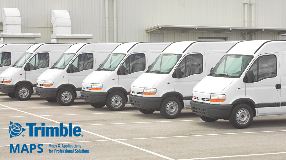 The Importance of Right Sizing Your Fleet