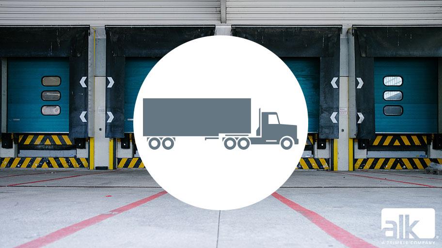 Industry Focus - Transport & Logistics