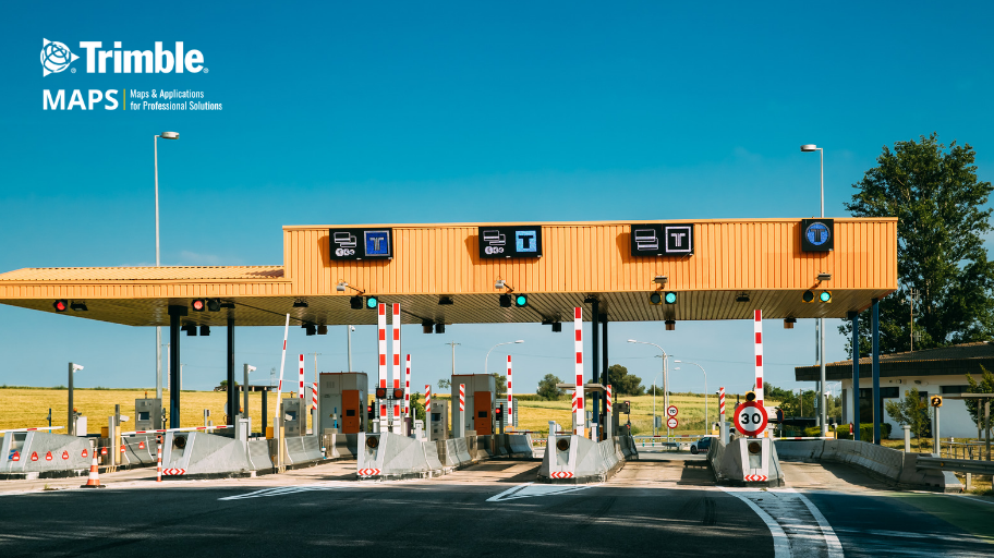 The Benefits of Knowing Toll Costs to Boost Your Bottom Line